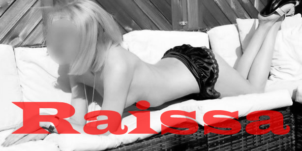 Raissa Glasgow escort for cheap anal sex